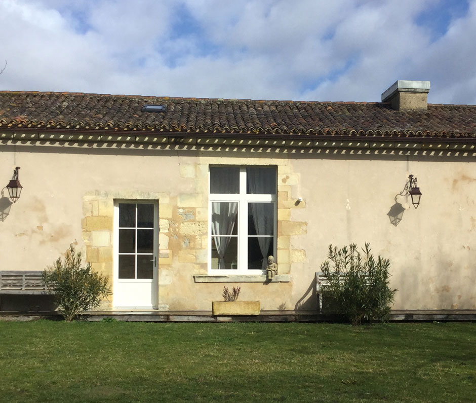 Menuiserie Bois Bordeaux : fabricant vente menuiserie aluminium bois et pvc a bordeaux 33 gironde
