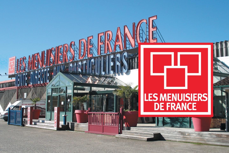 Menuiserie De France Merignac les menuisiers de france - bordeaux merignac - menuiserie