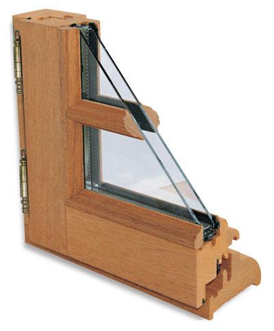 fabricant menuiserie bois gironde. Black Bedroom Furniture Sets. Home Design Ideas
