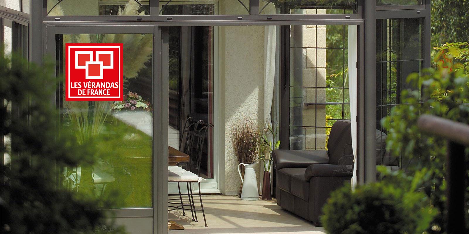 les menuisiers de france bordeaux merignac menuiserie pvc alu et bois verandas en. Black Bedroom Furniture Sets. Home Design Ideas
